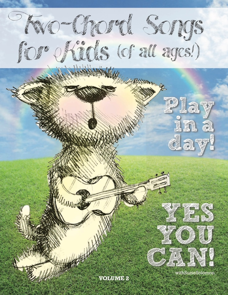2-Chord Songs for Kids_v2